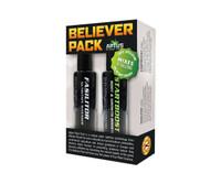 Aptus Aptus Believer Pack AP50005