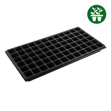 10 x 20 72 Cell Seedling Tray