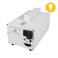 1000W 120/240v HPS/MH EZ Lume Ballast