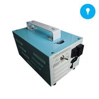 1000W Magnetic 120/240 HPS/HM Crop King Ballast
