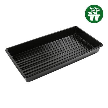 10x 20 Standard Tray w/o Holes