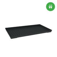 45x25.5 Microclone Rack Tray