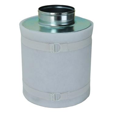 6 X 20 Standard Carbon Filter 150/500