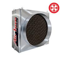 Air Box Jr Exhaust Filter COCO