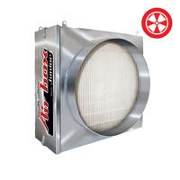 Air Box Jr Intake Filter HEPA