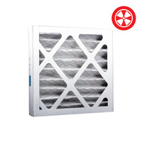Air Box Jr Replacement Pre-Filter