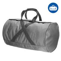 AWOL L DAILY Duffle Bag Gray