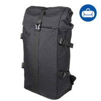 AWOL XL CARGO Roll-Up Backpack