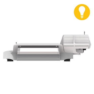 Dutch Lighting Innovations JOULE-Series 1000W DE Fixture 120/240V