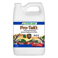 Dyna-Gro Pro-TeKt Supplement 1 Gal