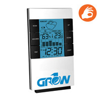Grow1 Digital Weather Station non-wireless
