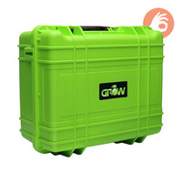 Grow1 Protective Case 20in x 16.75in x 9.5in