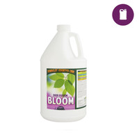 Humboldt Counties Own Deep Fusion Bloom/Soil 32oz