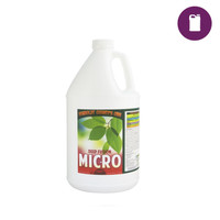 Humboldt Counties Own Deep Fusion Micro/Soil 2.5 Gal