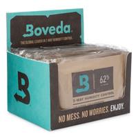 Integra Boost 62percent 67 gram 12 pack - Retail
