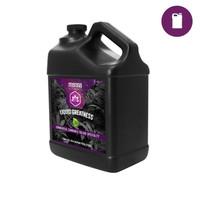 Liquid Greatness by Manna 1 Liter
