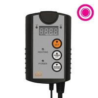 LTL Digital Temp Controller - Heat