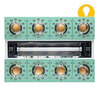 MINT LED 1000 COB LED Panel 460 Watt