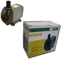 OGS 45W/528GPH Water Pump LIQUIDATION