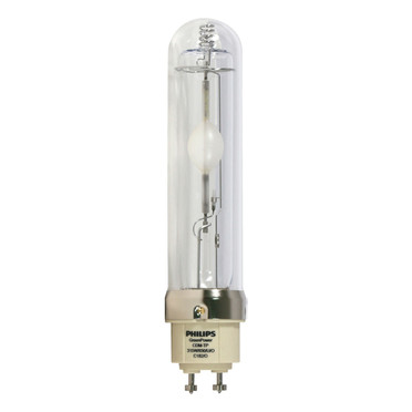 Philips GreenPower CDM Lamp 315 Watt Elite MW 3100K
