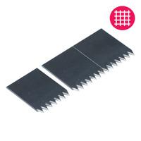 Replacement Blades for Grow1 Tape Gun 3pcs