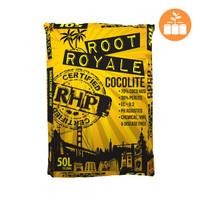 Root Royale Coco/Perlite Mix 50L