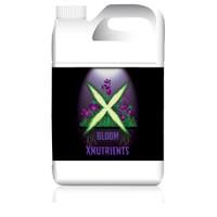 X Nutrients Bloom Nutrients 2.5 Gal