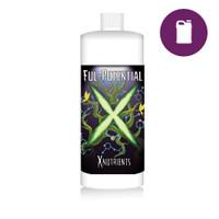 X Nutrients Ful-Potential 1 Qt