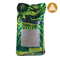 Root Royale Clay Pebbles 50L