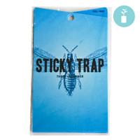 Blue Sticky Trap 5-pack