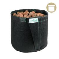 65 Gal PruneX Fabric Pot