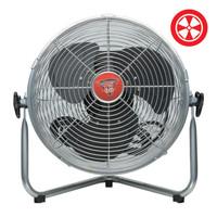 12 F5 Industrial Floor Fan