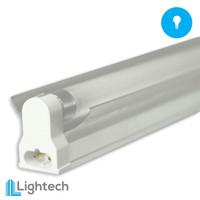 Lightech T5 Strip 4 54W