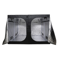 OneDeal Grow Tent 10x10x6.5