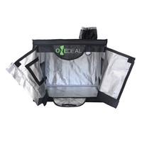 OneDeal Mini Clone Box 2x2