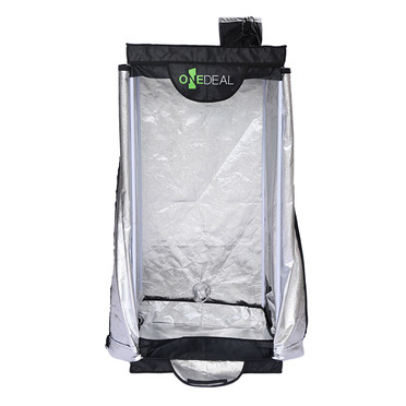 OneDeal Grow Tent 2x2
