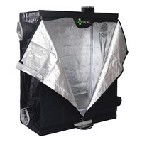 OneDeal Grow Tent 2x4
