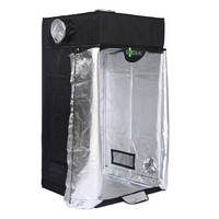 OneDeal Grow Tent 3x3x6