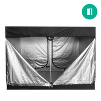 OneDeal Grow Tent 5x10x6.5