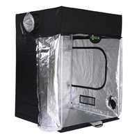 OneDeal Grow Tent 5x5x6.5