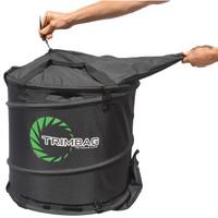Trim Bag Dry Trimmer