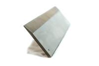 Centurion CP1 Bed Bar Blade