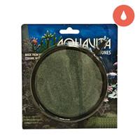 AquaVita 10 Round Air Stone