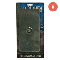 AquaVita Rectangular Air Stone