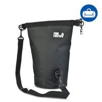 Funk Fighter 20L DIVER Bag