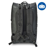 AWOL L DIVER Backpack