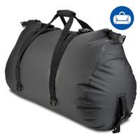 AWOL XL DIVER Duffle Bag