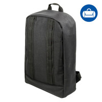 AWOL L CARGO Backpack