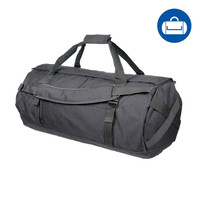 AWOL XL CARGO Duffle Bag