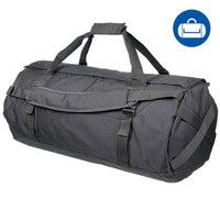 AWOL XXL CARGO Duffle Bag